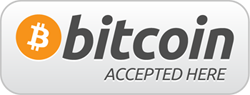 bitcoing webhosting