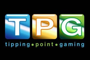 tipping point gaming