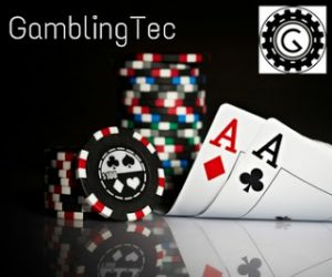 GamblingTec create your own cryptocurrency casino