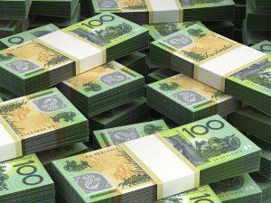 Gambling Licence Australia - australian 100 dollars fxstreet. com