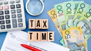 Gambling Licence Australia - tax time sbs. com. au