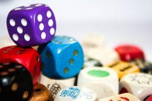 Gambling Licence BC -dixe pexels