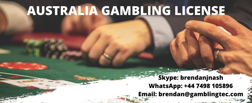 Casino near silverdale washington