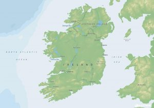 ireland-physical-map-large